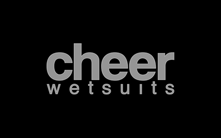 CHEER LOGO MAY 2016 FINAL