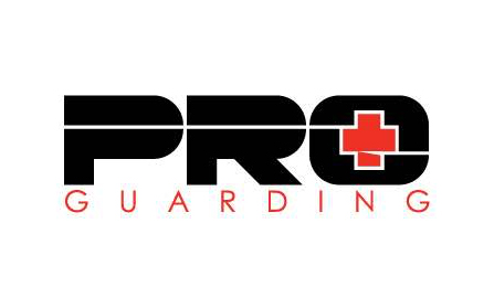 pro-guarding-logo_web-ready