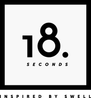 18 Seconds Online Surf Magazine